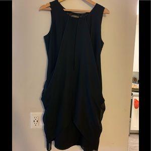 BOUTIQUE Little black dress